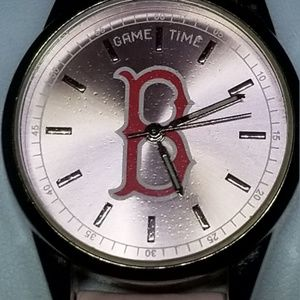 Boston Red Sox 2007 Ladies Watch 169